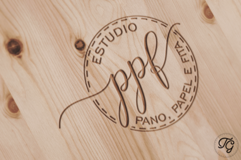 logo-estudioppf—amostra5