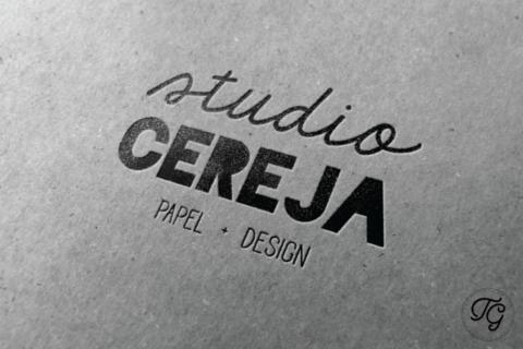 portfolio-Studio-cereja03